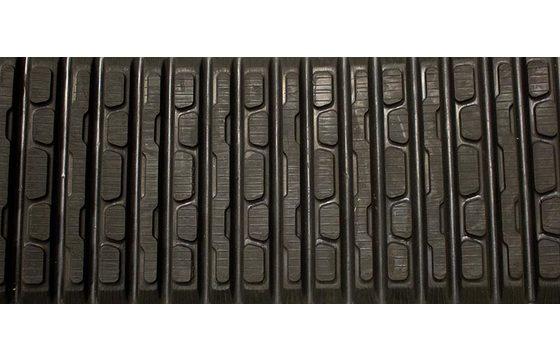 Dominion 457X102X56 Rubber Tracks for Caterpillar 267, 277