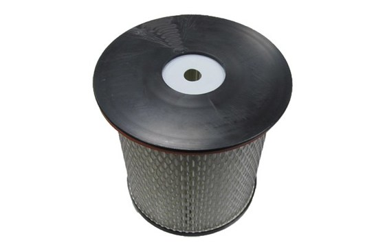 Cartridge Filter - Part # 333-367
