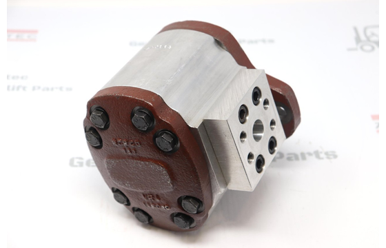 D515031 Hydraulic Pump for Daewoo