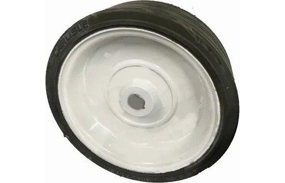 Reconditioned 16x5x12 Non-Marking Wheel for SkyJack SJ4740 SKU #212154