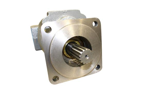 1625615 Hydraulic Pump for Hyster