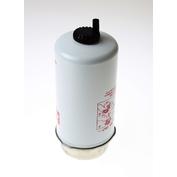 JCB Fuel Filter Part 32/925869