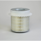 Donaldson Primary Finned Air Filter #P118343