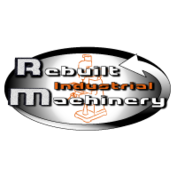 Rebuilt Band, Reel #132126X1R