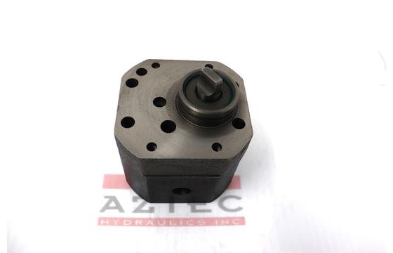 4911818 Hydraulic Pump for Allis Chalmers