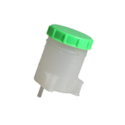 JCB Brake Fluid Reservoir Part 158/24200