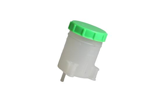JCB Brake Fluid Reservoir Part 158/24200