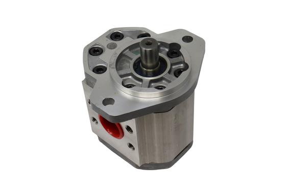 340219 Hydraulic Pump for Hyster