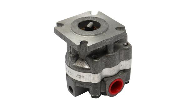 92587 Hydraulic Pump for Crown