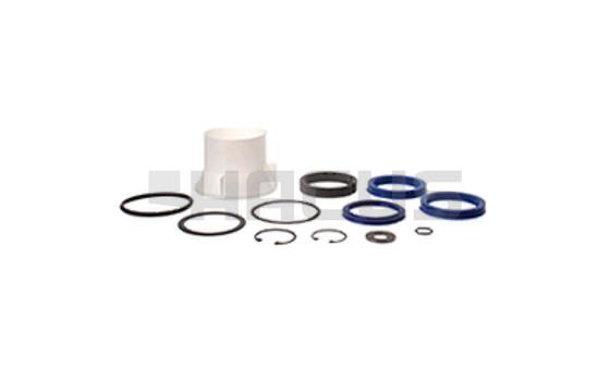 Cat Lift Trucks Lift Cylinder Seal Kit Part #CT9305110068