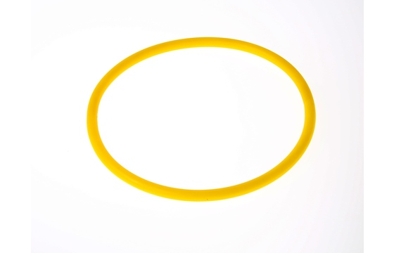 JCB O-Ring Part KHV0117