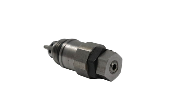 112677 Relief Valve for Crown