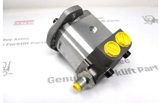 125660 Hydraulic Pump for Crown