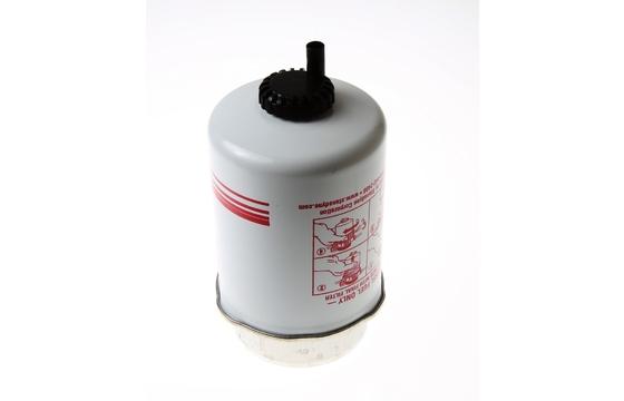 JCB Element Fuel Sediment Filter Part 32/925760