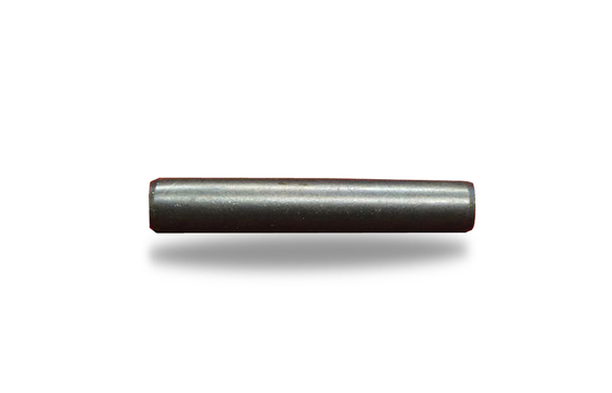 Bucket Tooth Pin, Part 122230A1