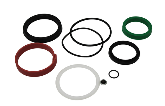 3057820 Seal Kit for Hyster