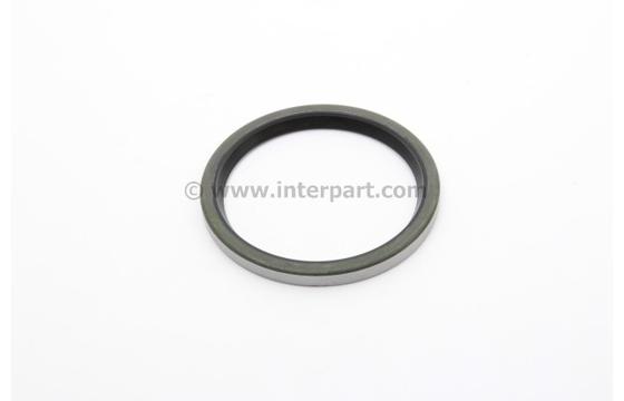 JCB Pivot Pin Seal 50 X 60 X 5 Part 813/00426