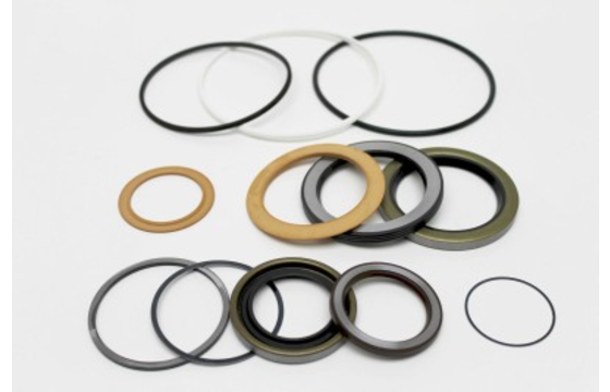 Drive/Brake Meter Seal Kit GS-2668 Genie Part 52395GT