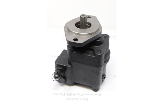 2038202 Wheel Part Type for Hyster