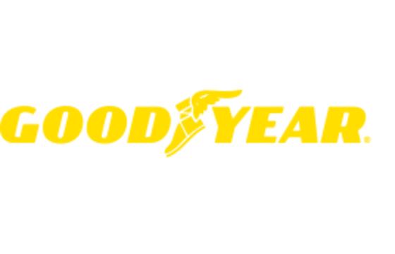 GOODYEAR Tire, Part 1400-24U