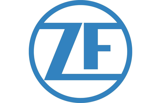 ZF Seal, Oil, Part 001.01.0018N