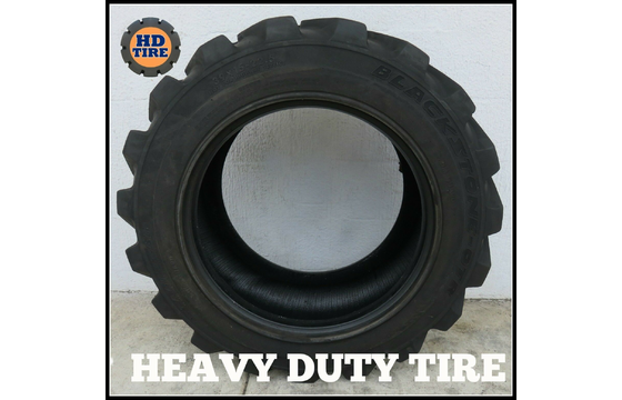 (4) 39X15-22.5 Used Loose Tire, 39X15X22.5, 391522.5, 39-15225, 3915225 Tyre