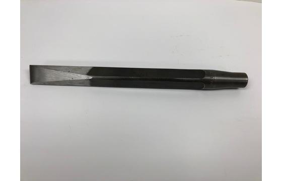 """12"""" Rivet Buster Side-Cut Chisel Rivet Head & Concrete Removal 276-12-AC"""
