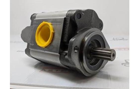 291481 Hydraulic Pump for Hyster