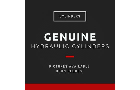 141030301C Cylinder for Bolzoni