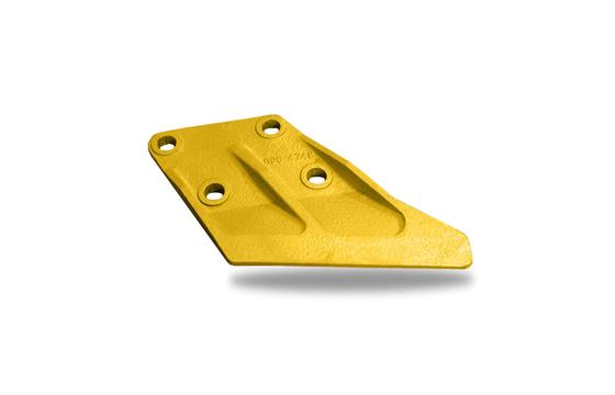 Right Hand 4 Bolt Sidecutter, Part 096-4748
