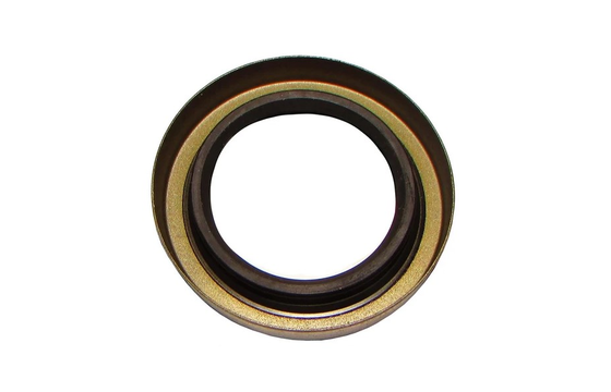 1077452M1 PTO SHAFT SEAL