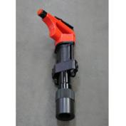 Toku THD-1100N Rock Drill