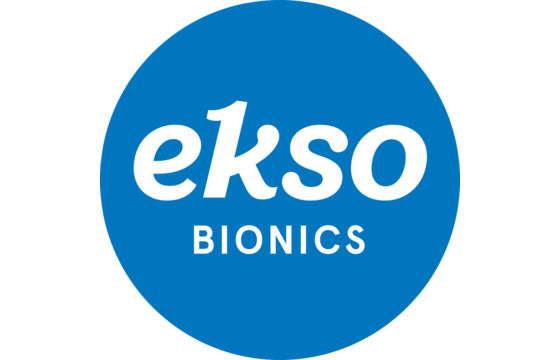 ZeroG Lift Adjuster Knob Service Parts for EksoZeroG - Part #: 105799
