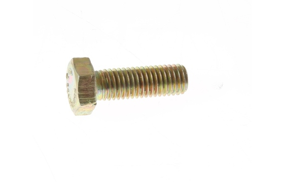 JCB Setscrew M12 x 35mm Part 1316/0509Z