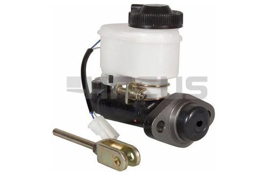 Mitsubishi Forklift Master Cylinder 7/8 Bore Part #MB93146-02500