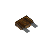 JCB Fuse - 70 Amp Maxi Part 716/30083