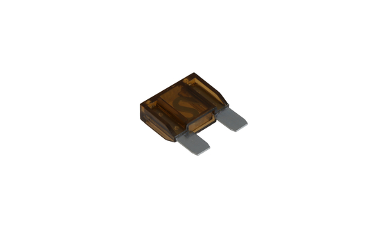 JCB Fuse - 70 Amp Maxi Part 716/30083