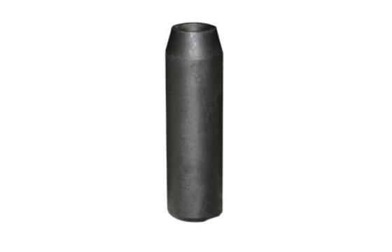 EAF6510C