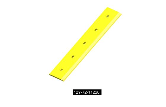 "30"" Long Cutting Edges, Part #12Y-72-11220"