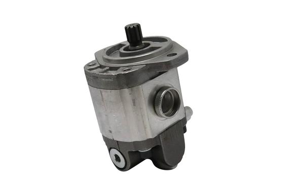 130712 Hydraulic Pump for Crown