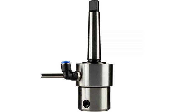 Euroboor IMC.20 Arbor Drilling Adapter