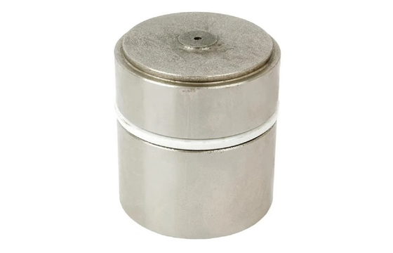 1665738M91 PISTON & RING ASSEMBLY