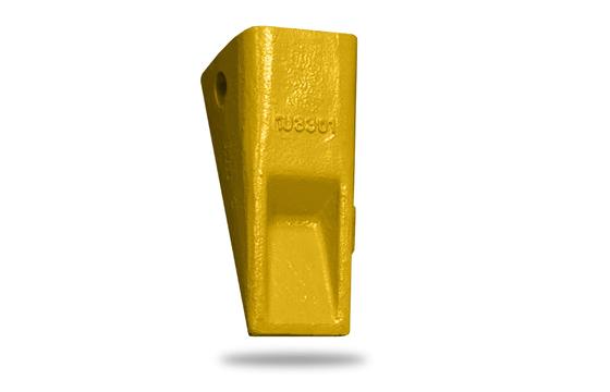 Bucket Tooth, Part #1U3301