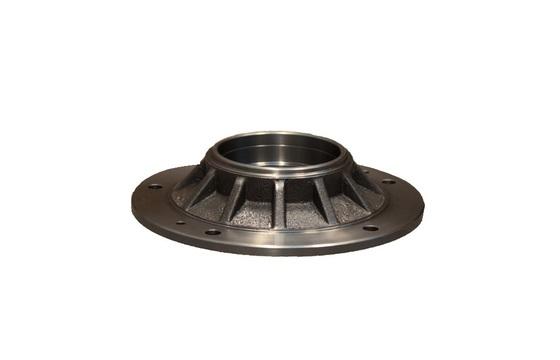 JCB 5 Stud Wheel Bearing Carrier Part 458/20446