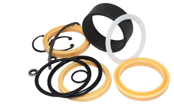 8767367 Seal Kit for Allis Chalmers
