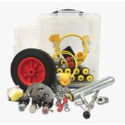 "LINKIT 12"" Critical Parts Kit for LKS300 Series Conveyor SHA111"