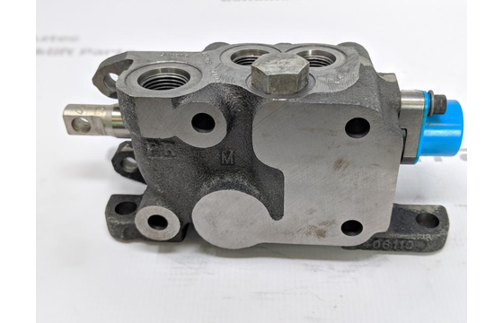 4908149 Section Valve for Allis Chalmers