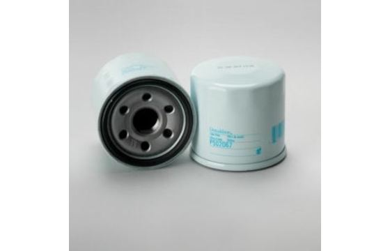 Donaldson Spin-On Full Flow Lube Filter #P502067
