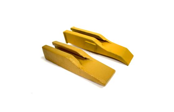 Cat 6Y5230HD Scarifier Heavy Duty Tooth