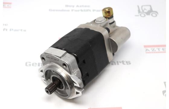 2069693 Hydraulic Pump for Hyster